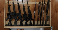 Colorado River Armory - Quartzsite, AZ