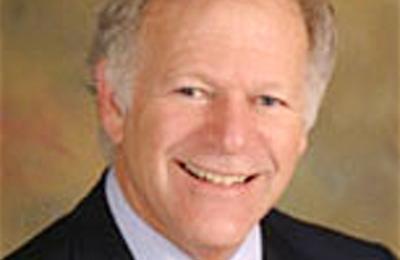 Richard A Levy MD Facc - San Francisco, CA
