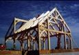 Starkey Construction, Inc.