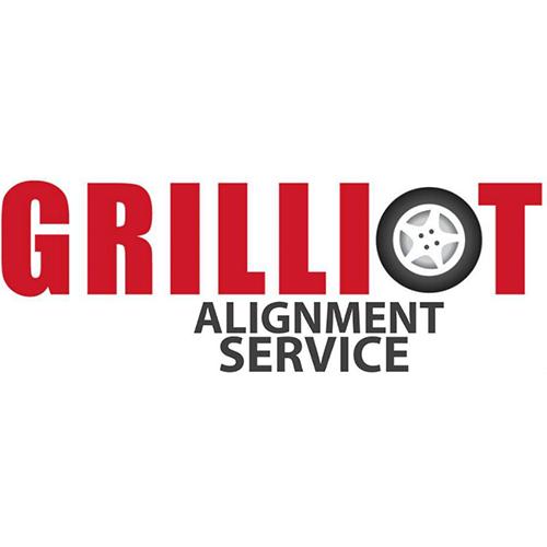 Grilliot Alignment Service, Inc. 8008 Arcanum Bearsmill Rd ...