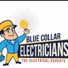 Blue Collar Electricians