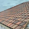Big River Roofing
