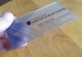 San Diego Plastic Card Printing - San Diego, CA