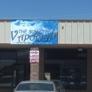 The Sun City Vaporium - Electronic Cigarettes, E-Juices, & More!!! - El Paso, TX