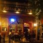 Fibbar MaGee's - Sunnyvale, CA
