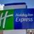 Holiday Inn Express & Suites Pratt