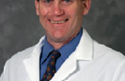 Alan Stiebel, DPM - Washington, MI
