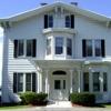 Edward F. Carter Funeral Home