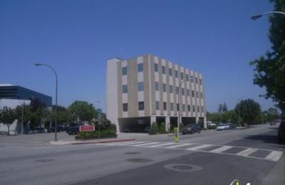 Freedom Center - Redwood City, CA