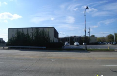 Diamond Industrial Sales Ltd - Glen Ellyn, IL