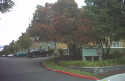Incroyable Photos (1). Somerset Gardens   Bellevue ...