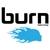 Burn Boot Camp Lexington KY
