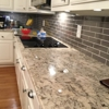 Lifetime Cabinets and Countertops