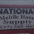 Mark's National Mobile Home Supply, LLC