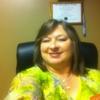 Occupational Screening & Health Associates