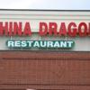 China Dragon - CLOSED