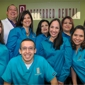 Preferred Dental Center - San Antonio, TX
