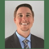Kevin Kulle - State Farm Insurance Agent