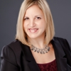 Cherie L. McKenna, Attorney at Law and Mediation Services