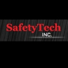 Safety Tech, Inc.