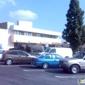Discount Pool Supply - San Diego, CA