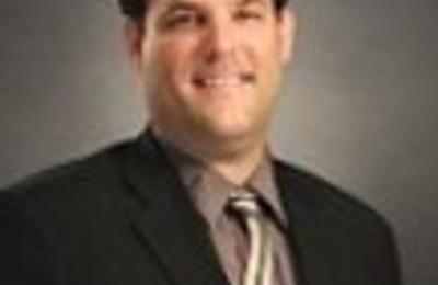 Todd Patrick, MD, PHD - Tyler, TX