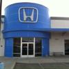 Kingman Honda
