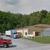 U-Haul Moving & Storage of E Asheville