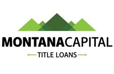 Scotiabank cash advance interest image 3