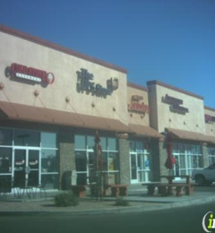 Payday loans in ventura photo 2