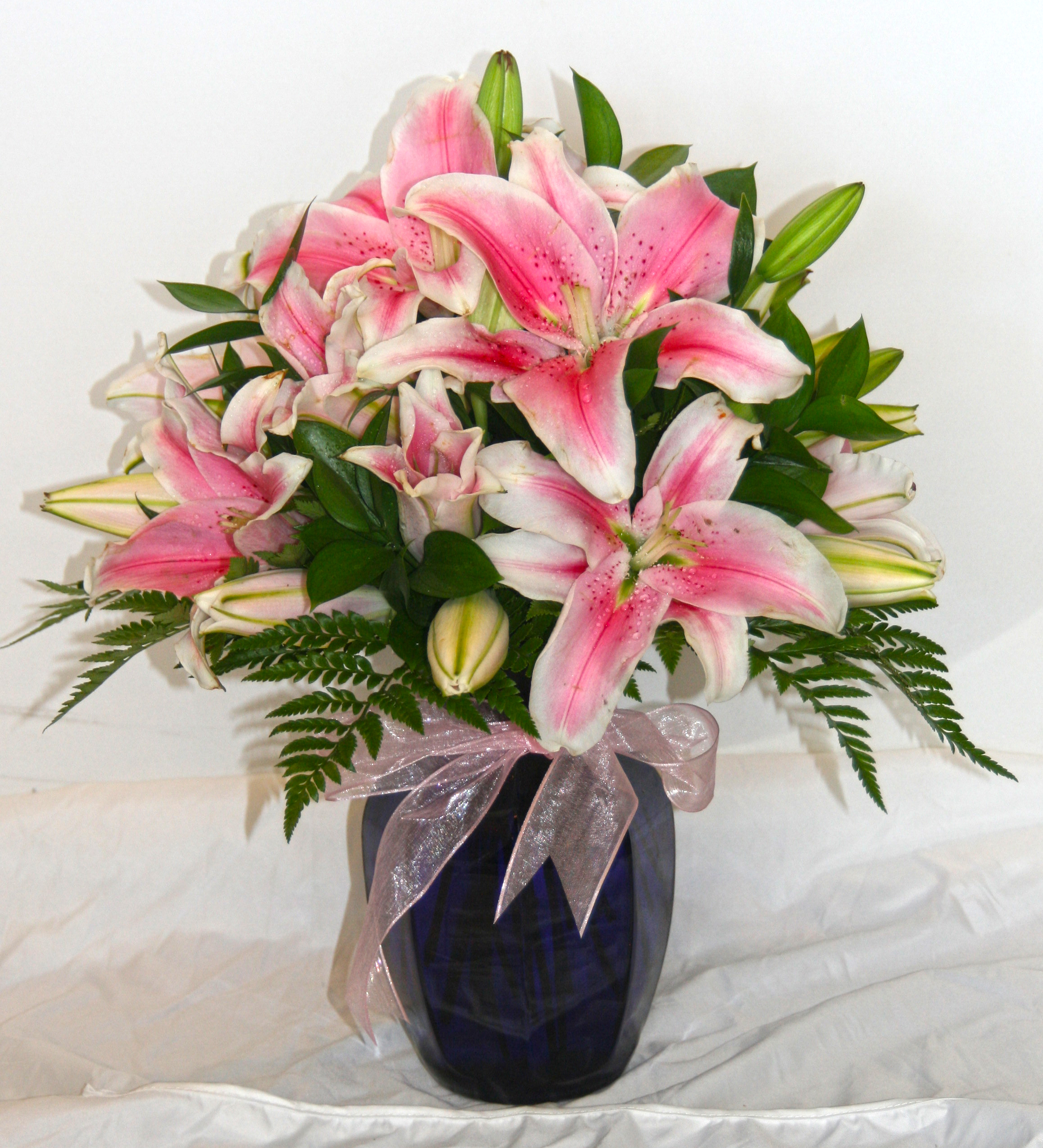 Sarasota Enchanted Flowers 8419 S Tamiami Trl Sarasota Fl 34238