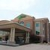 Holiday Inn Express & Suites Richmond
