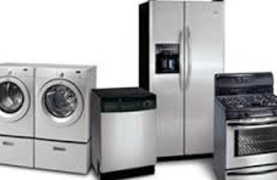 All Brand Appliance Repair Milwaukee Wi 53219 Yp Com
