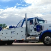 Texas Towing & Recovery