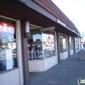 Simpsons Family Barber Shop - Menlo Park, CA