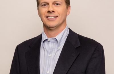 Robert J. Straub, M.D. - Cumming, GA