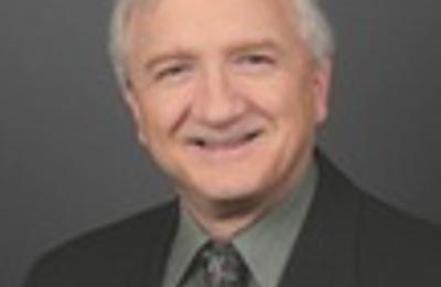 Kutsche, David O MD - Grand Rapids, MI