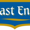 East End Towing & Recovery