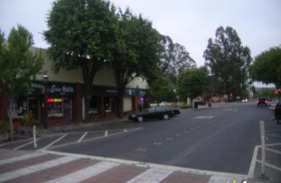 Ike's Lair - Redwood City, CA