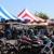 Biggs Harley-DavidsonSan Marcos, CA