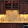 Chance Bros Marble & Tile Inc
