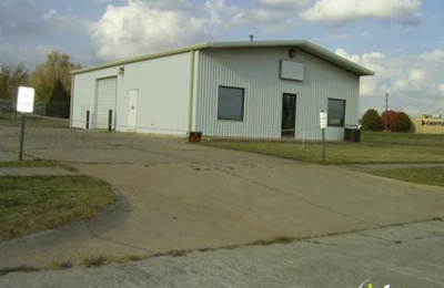 Edgewood Homes Inc - Oklahoma City, OK