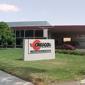 Cresco Equipment Rentals - Livermore, CA