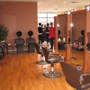 500 Fifth Avenue Salon & Spa