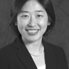 Edward Jones - Financial Advisor: Surong Lin