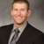 Everett Smith - COUNTRY Financial Representative