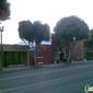 Old Town Flooring - Tustin, CA