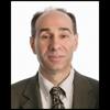 Steve Bernstein - State Farm Insurance Agent
