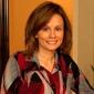 Alexandra Garcia DDS MS - Houston, TX