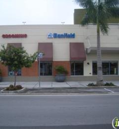 PetSmart - Miami, FL